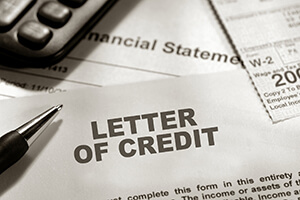 دانلود تحقیق اعتبارات اسنادی