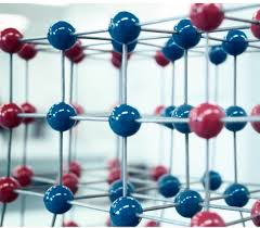 دانلود تحقیق اصول علم مواد در فولاد ابزار