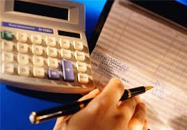 دانلود تحقیق برنامه حسابرسی آزمون های حسابرسی