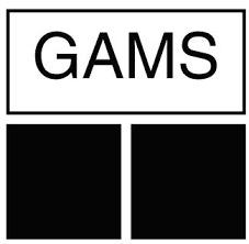 آموزش بهینه سازی سیستم های ذخیره انرژی با نرم افزار GAMS