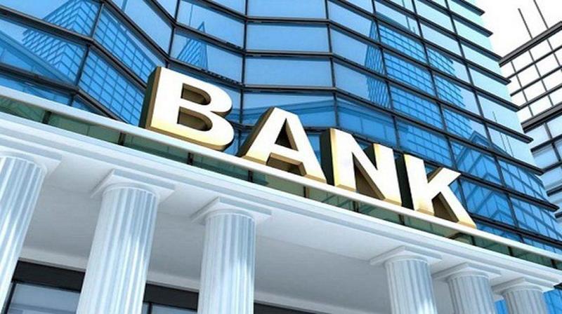 مقاله ترجمه شده اثر ضعف کنترل داخلی بانکهای تجاری بر ذخایر وام های زیان ده و مقررات