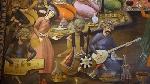 پاورپوینت معرفی انواع دستگاه موسیقی ایرانی